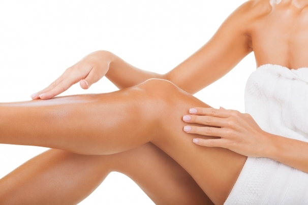 Hair Removal Treatments
