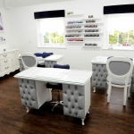 Nail Room - Manicures