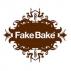 Fake Bake Tanning