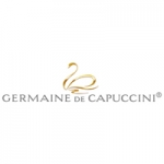 Germaine de Cappucini Skin and Body Care Products