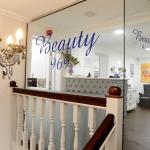 Beauty 969 Entrance