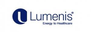 lumenis-laser