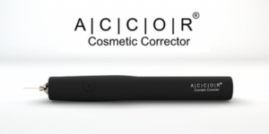 Accor Cosmetic Corrector